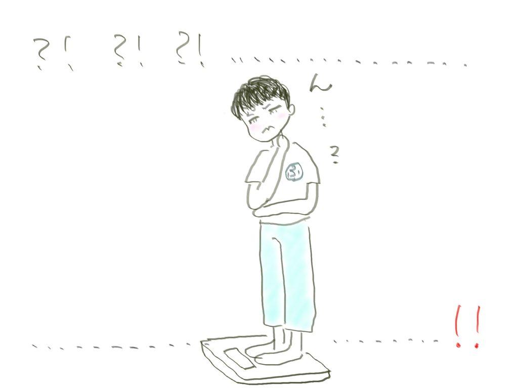 横浜大倉山一木ヨガスタジオの一木富佐栄によるヨーガコラム